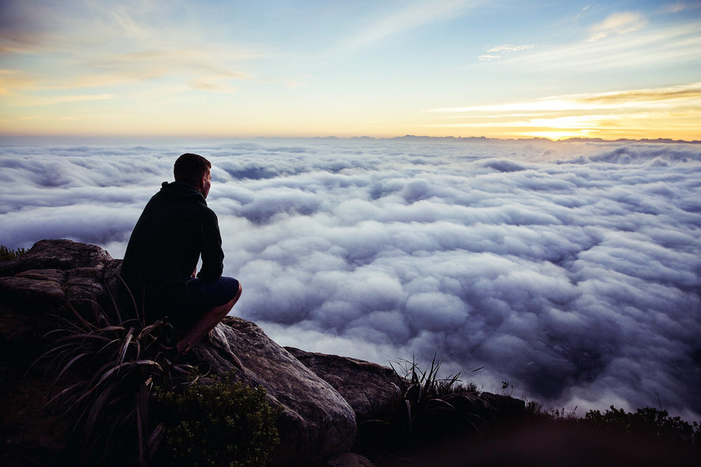 Overlooking-Clouds.jpg