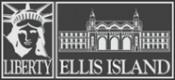 Ellis Island Immigration Museum, New York