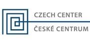 Czech Center, New York