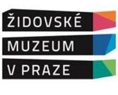 Jewish Museum in Prague