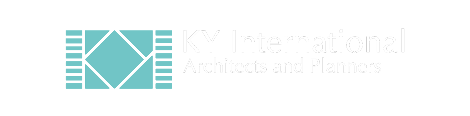 KY International