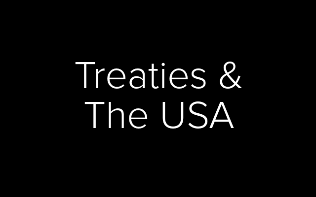 Treaties and the USA.png
