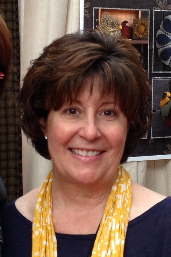 Kathy Cardiff Portrait.jpg