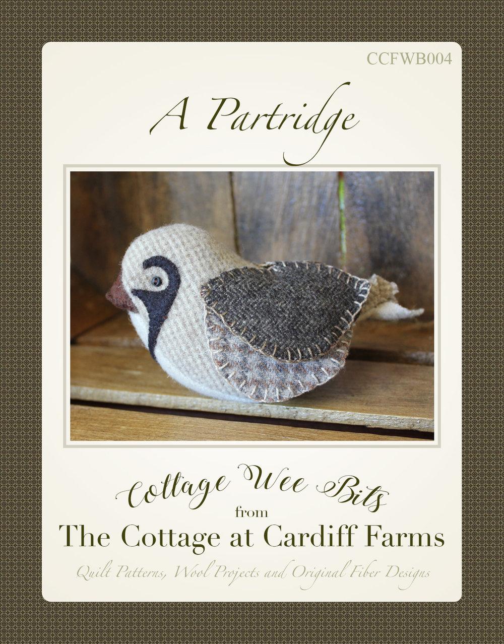 A Partridge.jpg