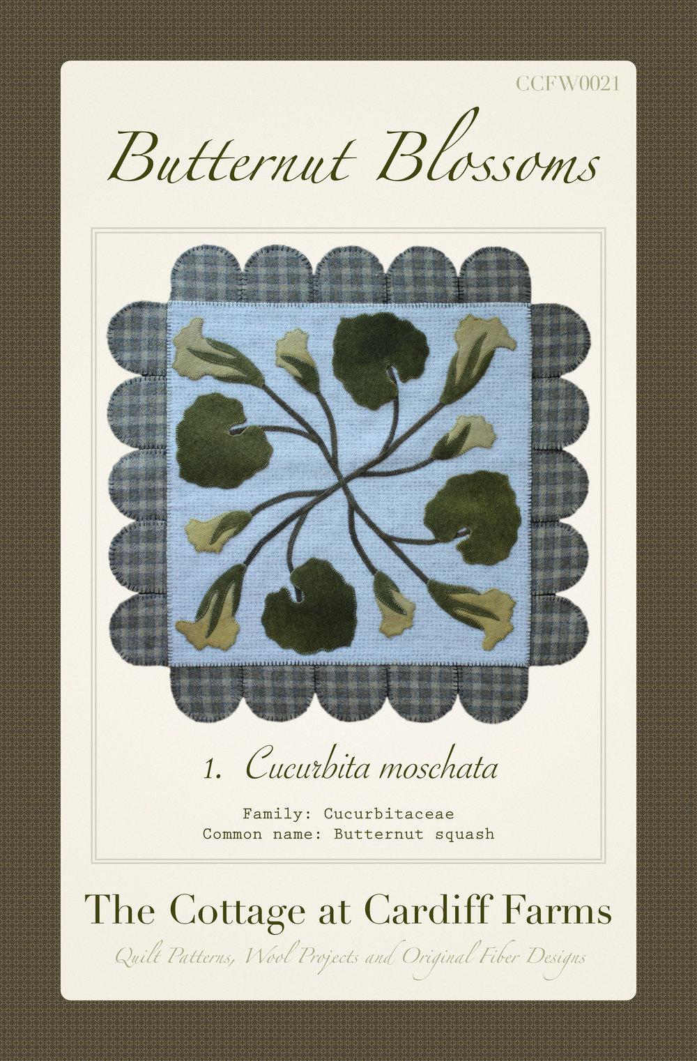 Butternut Blossoms Pattern Cover.jpg
