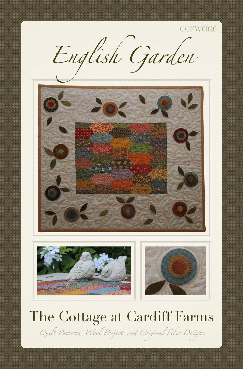 English Garden Pattern Cover.jpg