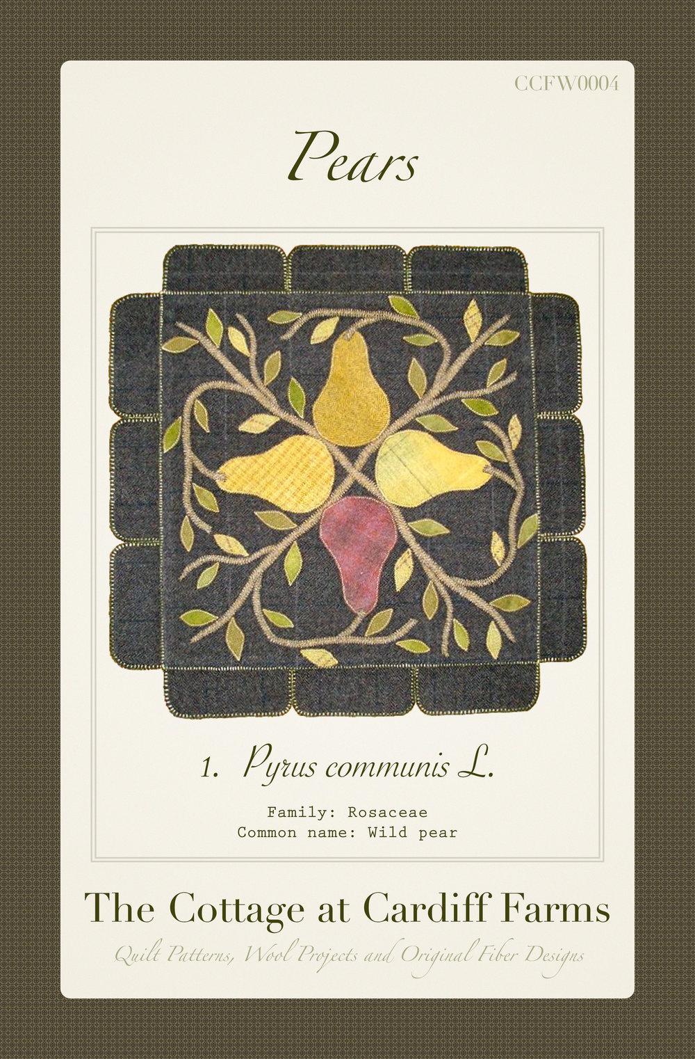 Pears Pattern Cover.jpg