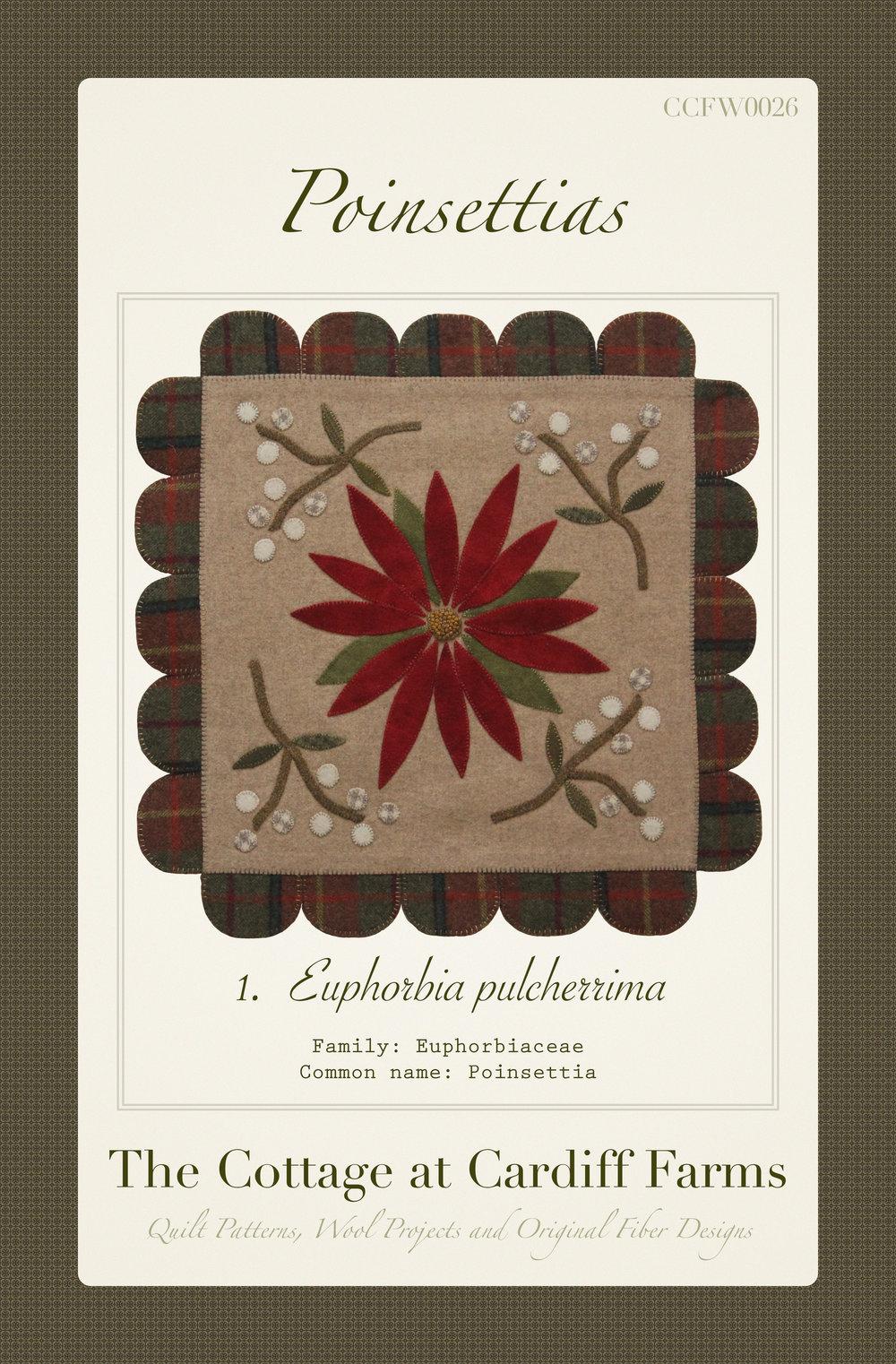 Poinsettias Pattern Cover.jpg