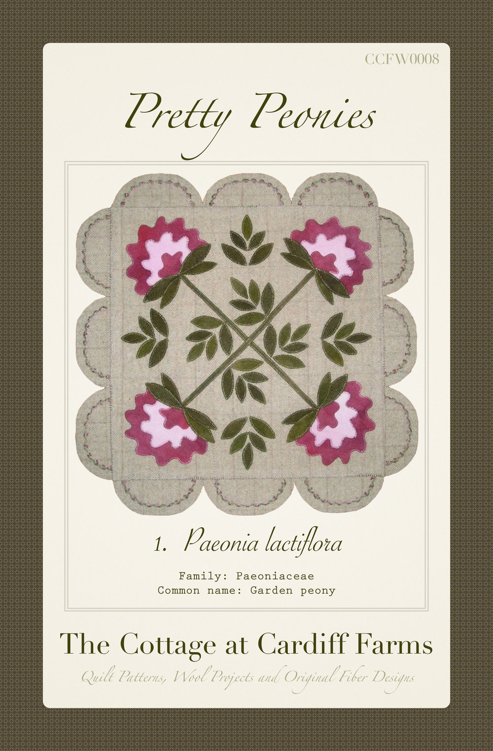 Pretty Peonies Pattern Cover.jpg