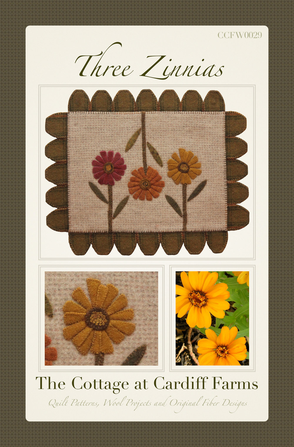 Three Zinnias Pattern Cover.jpg