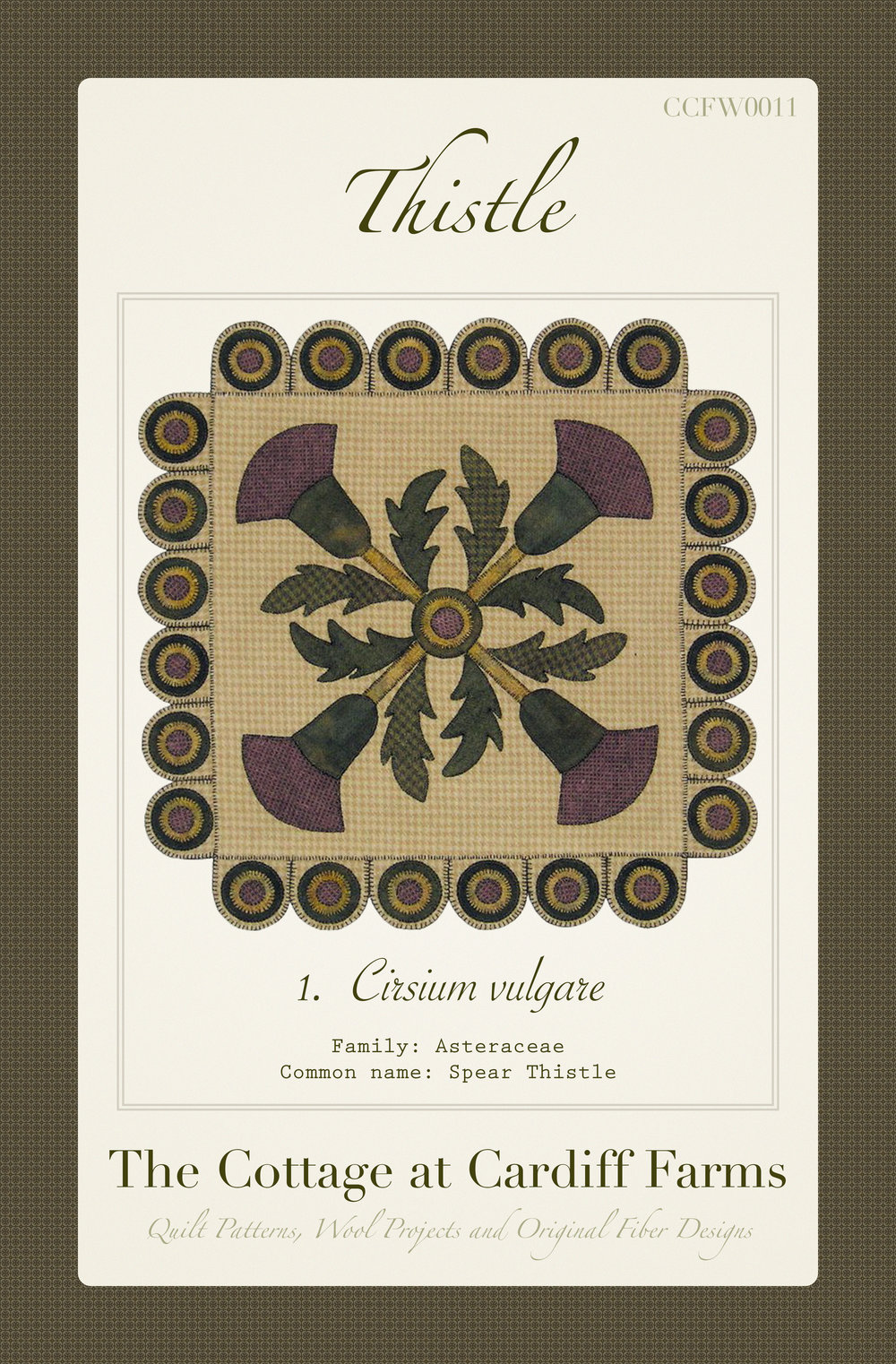 Thistle Pattern Cover.jpg