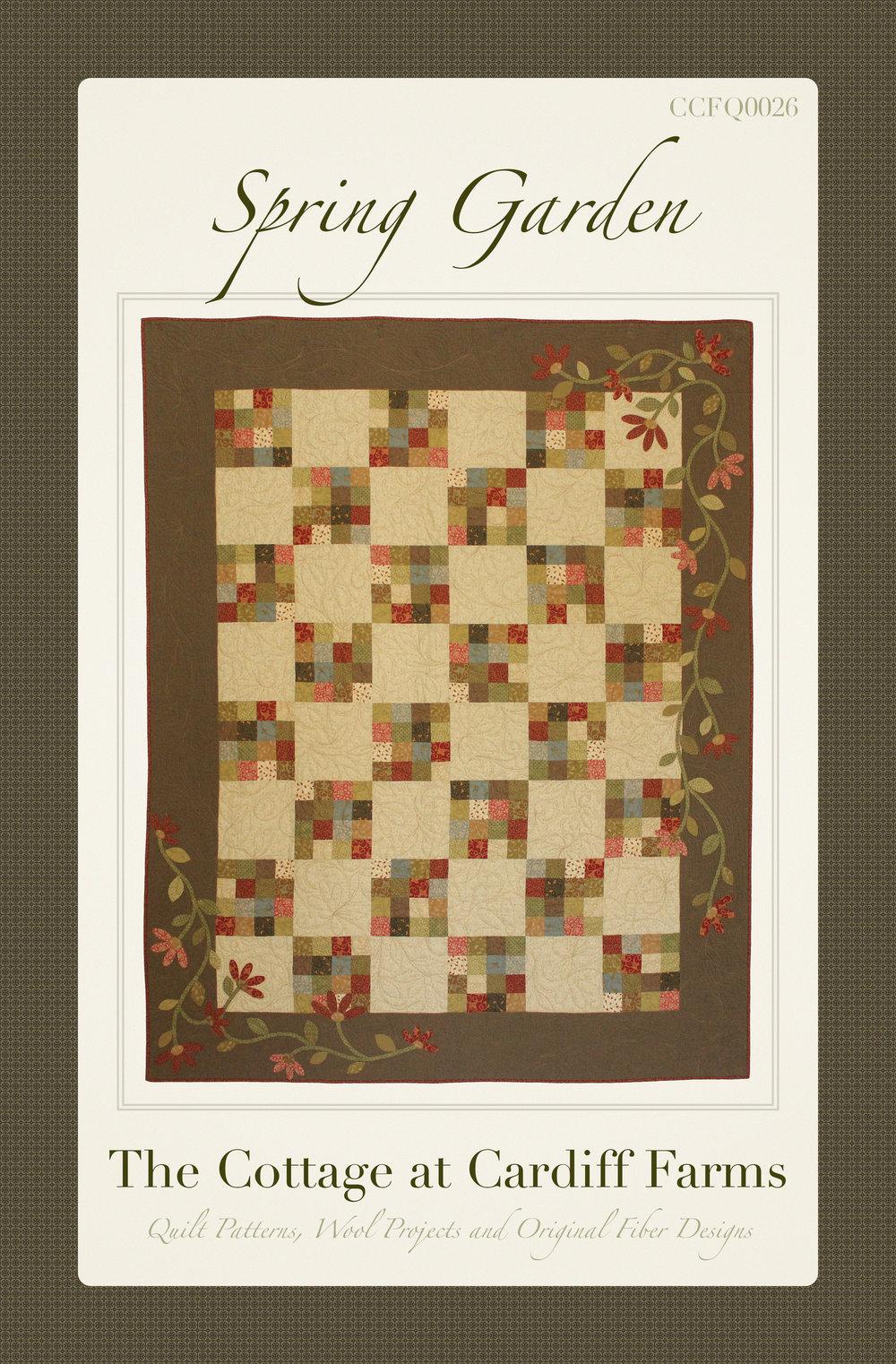 Spring Garden Pattern Cover.jpg
