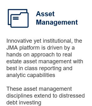 JMA - Asset Management.png