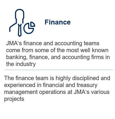 JMA - Finance V2.JPG
