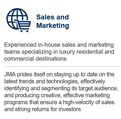 JMA - Sales & Marketing.png