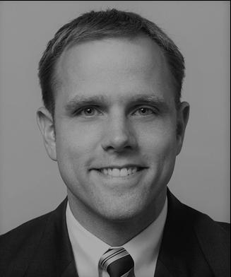 Jake Werrett BW.png
