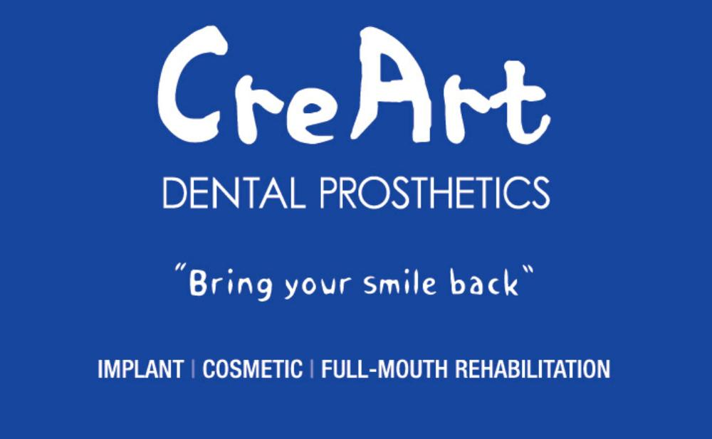 CreArt Dental Prosthetics.png