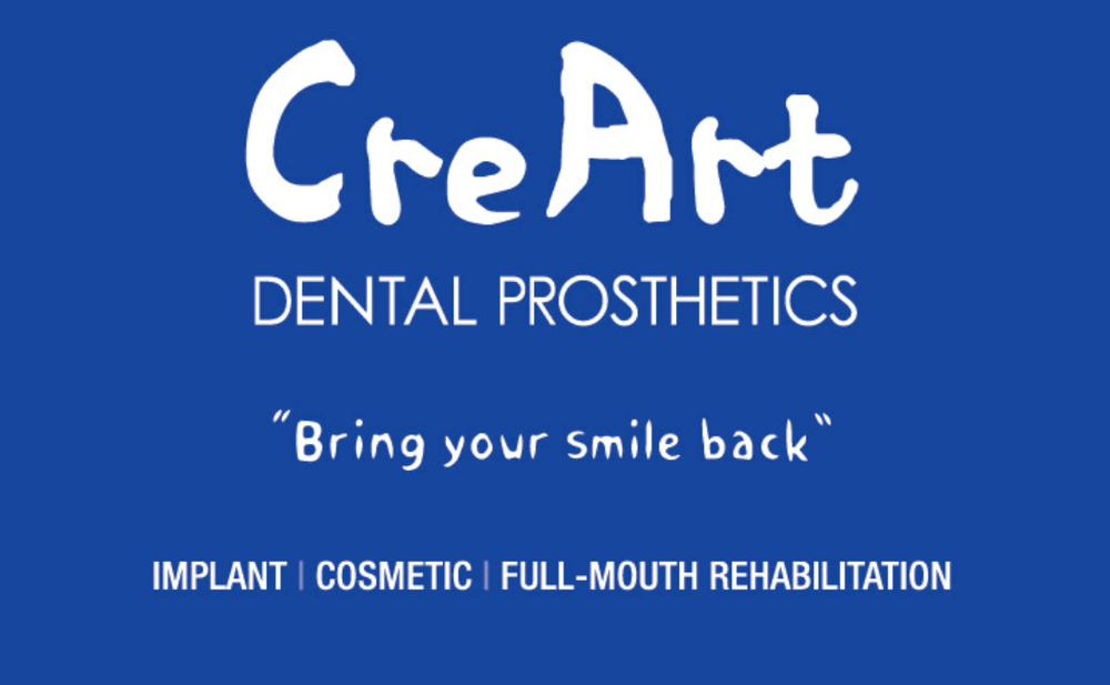 CreArt Dental Prosthetics.png