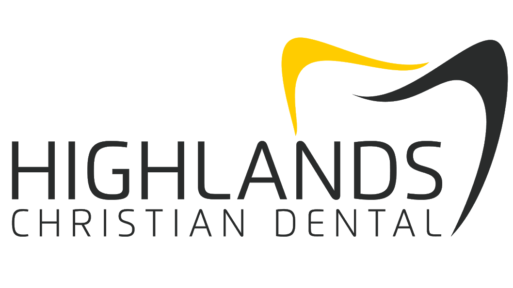 HIGHLANDS CHRISTIAN DENTAL