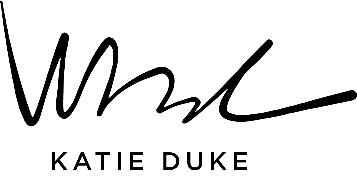 Katie Duke | Nurse Practitioner, Influencer, Empowered Woman