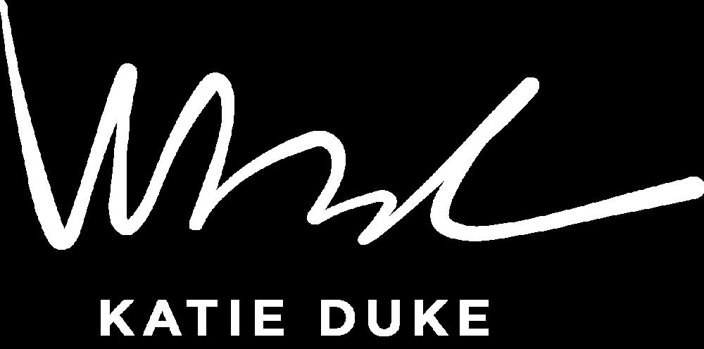 KD_Logo_White.png