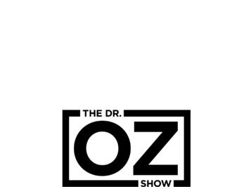 Dr.Oz.jpg