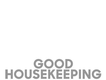 Goodhousekeeping.jpg