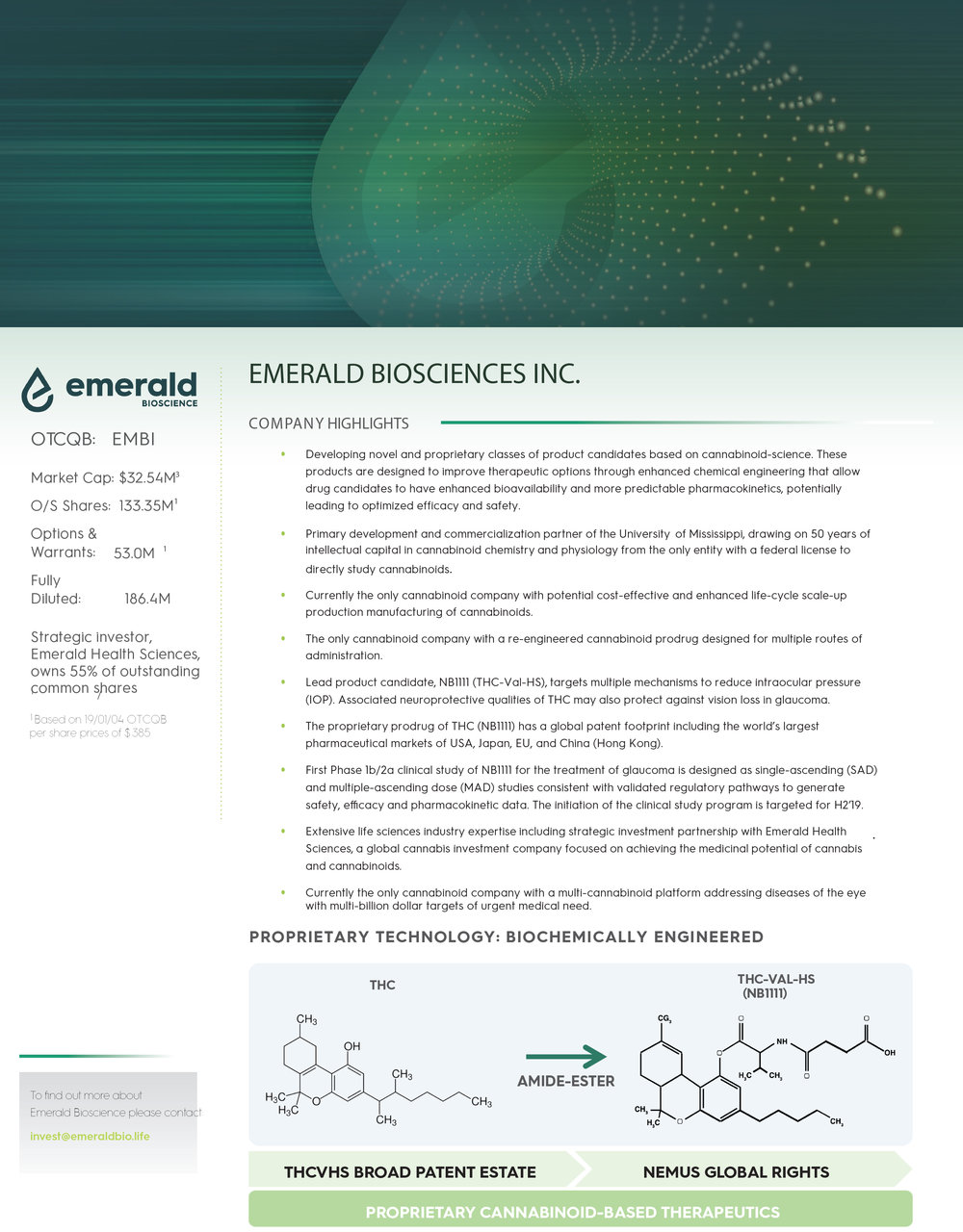 EMBI Fact Sheet_03.25.19.jpg