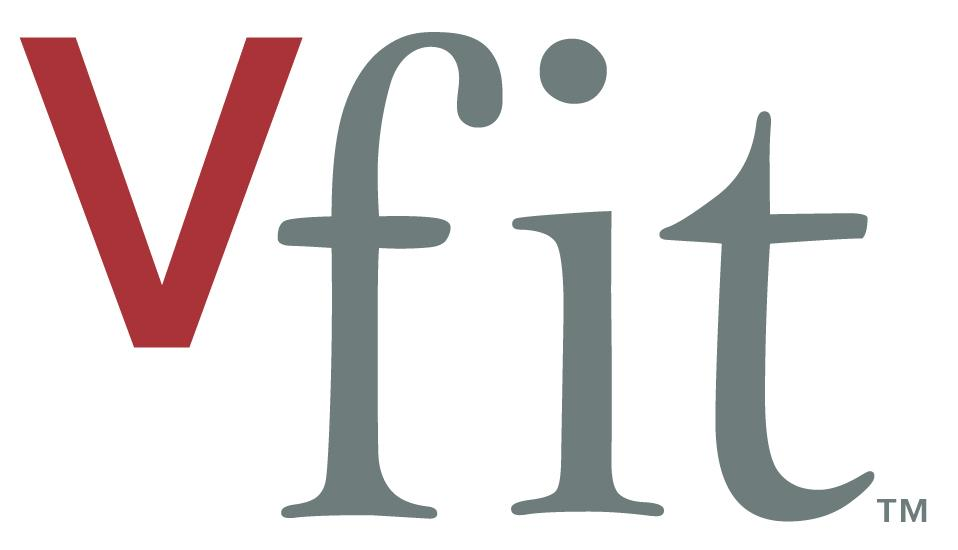 vFit PLUS - *Resellers please order your products here