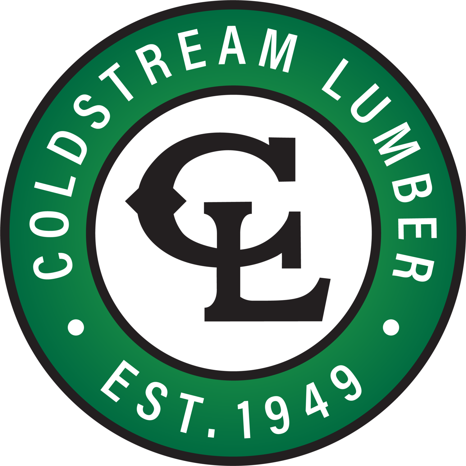 Coldstream Lumber | Lumber Remanufacturing | Coldstream, BC