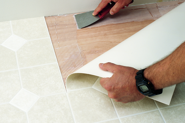 vinyl-sheet-installation-during-installation.jpg