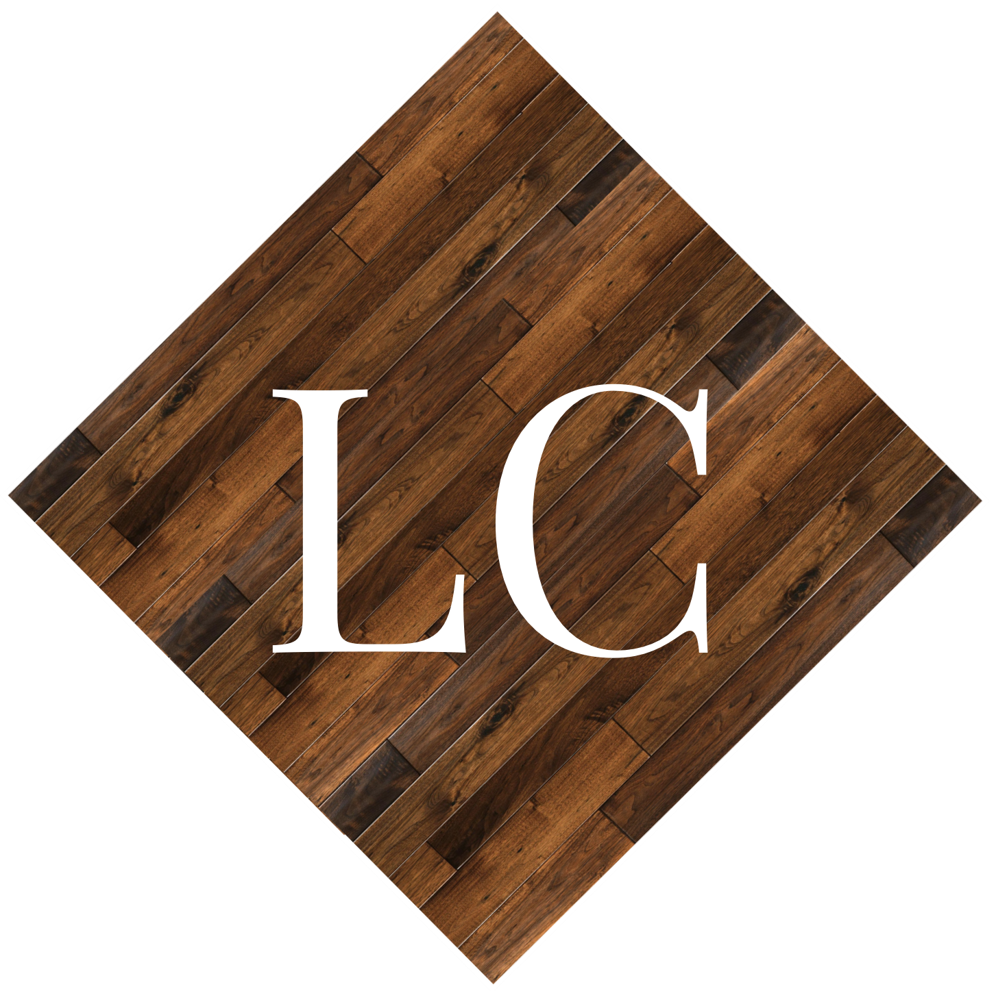 Lincoln City Floor Covering