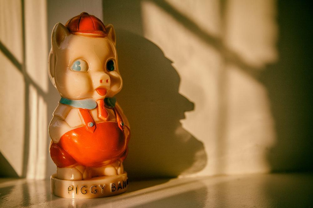 Piggy Bank DCM.jpg