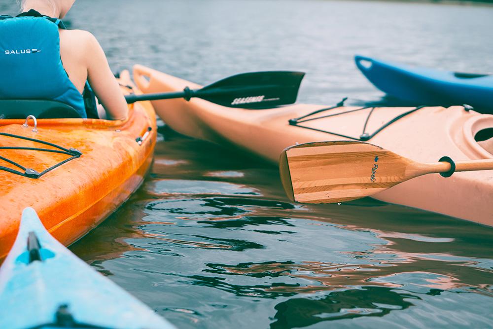 rally-2-kayak-rental.jpg