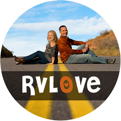 rvillage-rally-two-rvlove.png