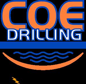 COE Drilling