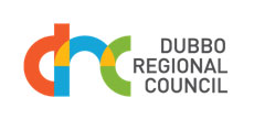 Copy of Copy of Dubbo Regional Council