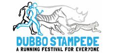 Copy of Dubbo Stampede