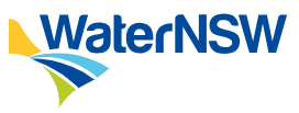 WaterNSW