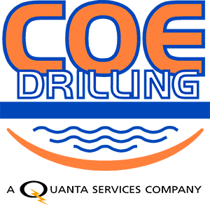Copy of Copy of Coe Drilling | Australia's Premier Horizontal Directional Drilling