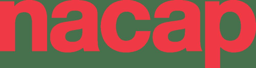 Copy of Copy of Nacap Australia | Pipeline Construction and Facilities