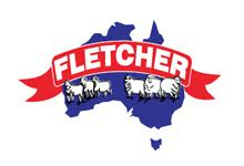 Copy of Fletcher International Exports