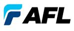 specialized-electrical-partners-afl.JPG