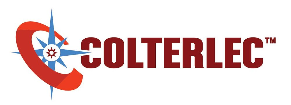 specialized-electrical-partners-colterlec.JPG
