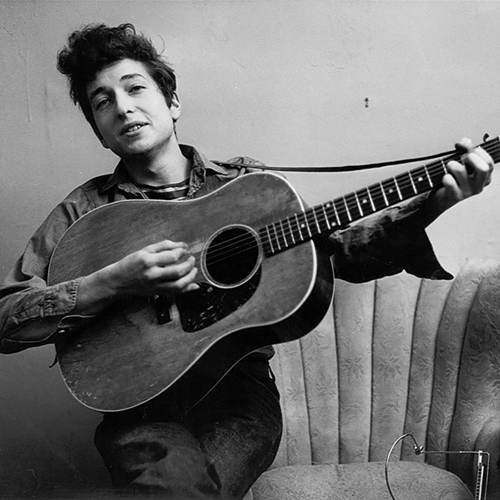 Bob Dylan4.jpg