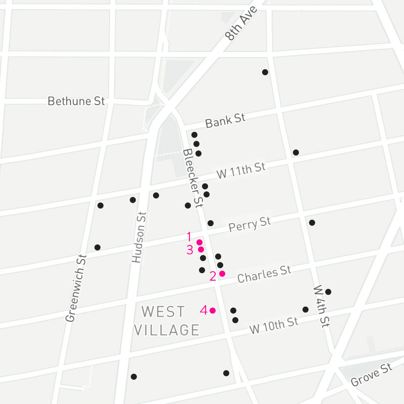 Love-Bleecker-Map.jpg