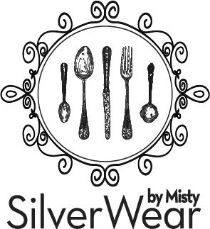 misty logo by Misty bigger.jpg