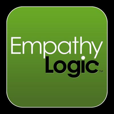 Logo-empathy-logic.png
