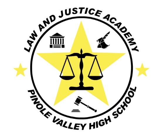 Various California Schools