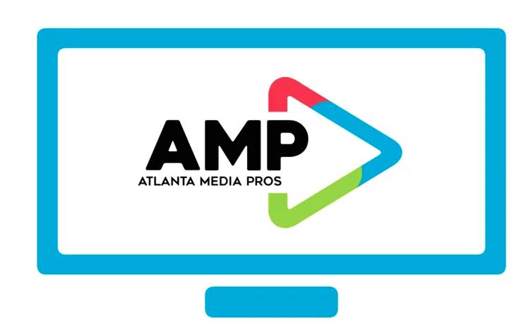 Atlanta Media Pros